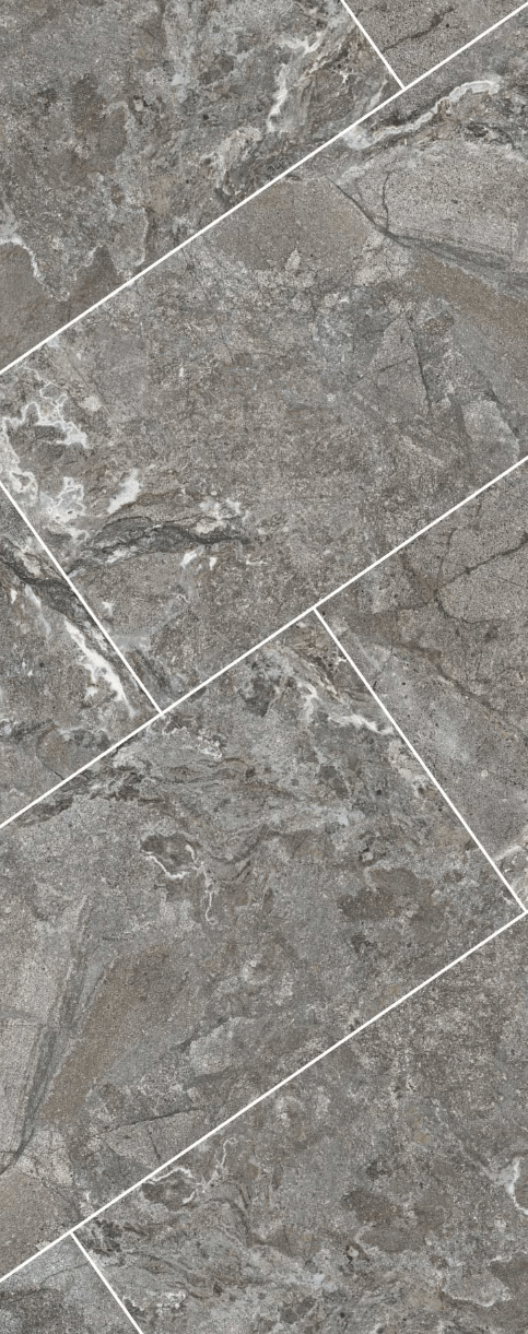 Керамическая плитка Casa Dolce Casa Onyx and More Silver Porphyry Structured 80x40