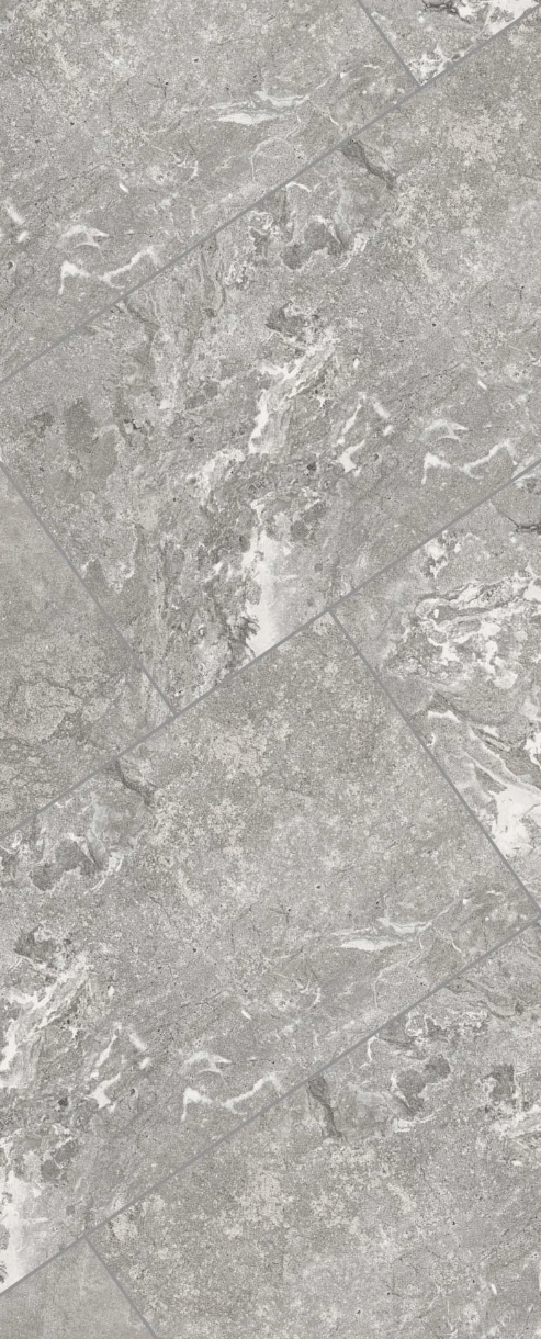 Керамическая плитка Casa Dolce Casa Onyx and More White Porphyry Structured 120x60