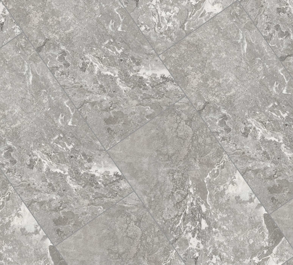 Керамическая плитка Casa Dolce Casa Onyx and More White Porphyry Structured 80x80