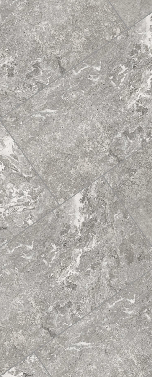 Керамическая плитка Casa Dolce Casa Onyx and More White Porphyry Structured 80x40